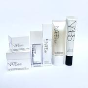 新美容液が本日発売!透明感&ハリ感アップ、きめ・毛穴ふっくらetc.メイク映えする肌を叶える「NARSskin 」を紹介