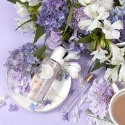 """大人気""""紅茶の香りの香水""""が入ったコフレ好評発売中!香りのプロによる解説&おうち時間に香りをたのしむTIPSも"""