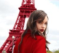 \BEAUTY DAYにゲットしたい!/ ロレアル パリを象徴する一押しアイテム紹介します★