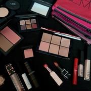 \本日より予約受付スタート/@cosme Beauty Day 2020、NARS限定キットを大公開!