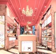 【Instagram LIVE】11/19(木)20:00 渋谷旗艦店ツアーライブ実施!視聴者限定キャンペーンも