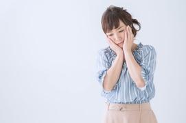 今年は心もお肌もお疲れ状態…。疲れたときこそやってほしい!洗顔しながら簡単1分で疲れをリフレッシュ!