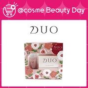 @cosme Beauty Day ストアでも限定アイテムを発売です!
