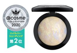 ★2020年ベスコス受賞★「ベストハイライト・シェーディング部門」第2位!!