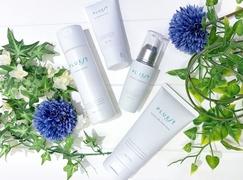\ビューティーポイントプレゼント中!/美容皮膚科医共同開発のスキンケア商品が@cosmeで買える!!