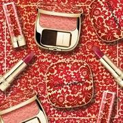 \1月8日(金)先行予約開始/ドルチェ&ガッバーナ RED LACEコレクション限定発売