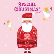 \ メリークリスマス! /おすすめのルルルンのご紹介!雪のように透明感のあるお肌へ。