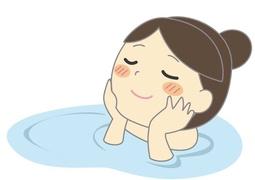 【お風呂上りもポカポカ!】冷えるこの時季、お風呂上りも温かさを保つ秘訣とは!?