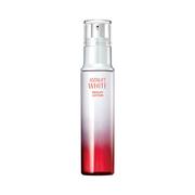 ベスコス受賞!透明感と輝きに満ちた美白肌(*1)へ導く化粧水「アスタリフト ホワイト ブライトローション」