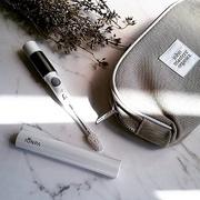 【ランニングコストNO.1】ブラシのコスパ最強!はじめての電動歯ブラシにおすすめの1本