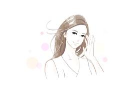【インナービューティコラム まとめver】これまでのコラムを振り返って新しい美容習慣をスタート!