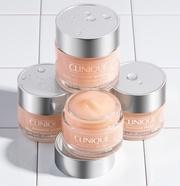 \現品500名様プレゼント/ 大人気のピンクのジェルクリームが進化!乾燥する季節の変わり目にもおすすめ!