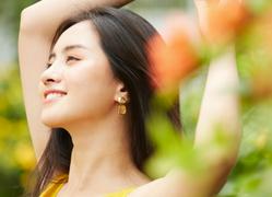 【花粉シーズン到来】急な肌トラブルにおすすめのアイテムご紹介♪