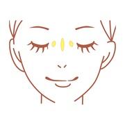 【マスクの時こそハイライト!】ある部分にハイライトを入れるだけでメリハリ立体感をプラスするテクニックを伝授!