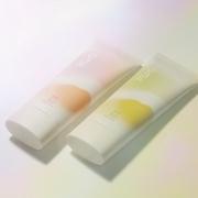 毎日まといたくなる心地よさにこだわった、美容液UVを限定発売