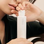 【プレゼントキャンペーン中!】酵素洗顔っていいの?酵素洗顔の効果を感じないときに試してみたいこと
