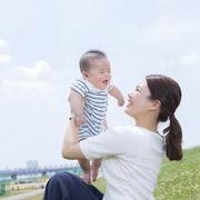 赤ちゃんのUVケア3つのポイント!パパ・ママに選んでほしいスキンケア「2e ベビー」