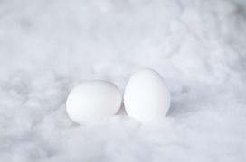「美白」本当の意味とは?美白有効成分と美白化粧品の正しい選び方