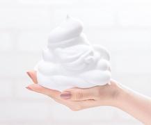 プチプラでニキビケア!すこやか肌を目指す薬用タイプのクレンジング&洗顔をご紹介