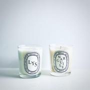 【YUKIRINのマストバイ】お部屋の香りを衣替え!夏本番に使いたいルームフレグランス