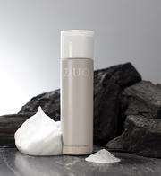 【DUO】黒ずみ毛穴(*1)、ザラつき、テカリをケアする酵素洗顔パウダー!