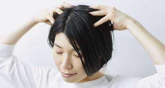 【7/11応募〆切】「頭皮マッサージでリフトアップ!〜お家で出来る簡単ヘッドスパ〜」