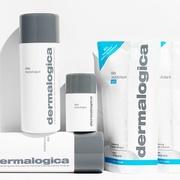 毛穴ケアに効果的な「酵素洗顔」その魅力とは?