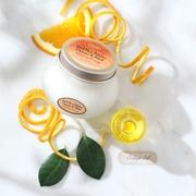 【高評価クチコミ続々!】限定スイートオレンジの香りの『フェイスポリッシャー』で、秋冬も毛穴レスの柔肌に!