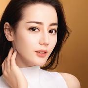 ダブルセーラムから目もと用美容液「ダブル セーラム アイ」が9月3日に発売になりました。