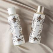 人気の化粧水・乳液がホリデー限定デザイン&ビッグボトルで登場