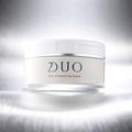 DUO(デュオ) / シリーズ累計1700万個突破!DUO(デュオ)のザ クレ…