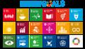 ラクトフェリン ラボ / SDGs推進賞を受賞しました!