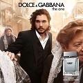 ドルチェ&ガッバーナ ビューティ / 大好きなあの人に、最高の香りを選ぼう♪