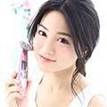 人気女性誌で活躍中の石井里奈さんがbelulu専属モデルに決定!