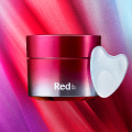 Red B.A / 【新発告知!】Red B.Aコントゥアテンションマスク