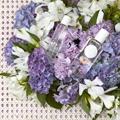 ロジェ・ガレ / エクストレド コロン テ ファンタジーがベスト香水1位を…