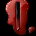 KANEBO / メタルを溶かし込んだような重厚な艶の深みカラー