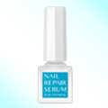 ネイル リペアセラム / 簡単!塗るだけで美爪を保ちます。
