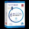 DR.JOU(ドクタージョー) / 6種類ヒアルロン酸配合 【プレミアムオールインワンシート…