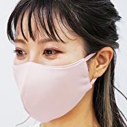 Raffinan(ラフィナン) / マスクで肌荒れをふせいで保湿?!注目の新商品!