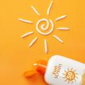 あなたに本当に合った日焼け止めを選べていますか?