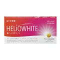 ヘリオホワイト / 【ベスコス受賞※】ヘリオホワイトのクチ…