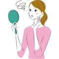 ヘリオホワイト / シミ・くすみ・シワ…秋の肌悩みは外側と…