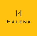 敏感肌のためのスキンケアブランド『ハレナ』【ブランド紹介、買える場所まとめ】 / HALENA の画像