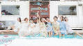 すっぴんキレイのヒミツをGET!イベント開催のお知らせ☆ / クラブ の画像