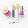 Amplitude(アンプリチュード) / <サマーコレクション発売>透き通る彩り、きらめき。クリア…