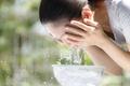 ミラブル / 乾燥、毛穴…繰り返すお肌の悩みに。いつものスキンケアにプ…