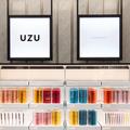 11月20日(水)、UZU国内初の直営店を 伊勢丹新宿店本館1階にOPEN