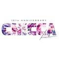 10th Anniversary -PINK- / CHICCA(キッカ) の画像