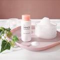 ミノン / ガサガサ肌や毛穴汚れをやさしくケアする酵素洗顔パウダー